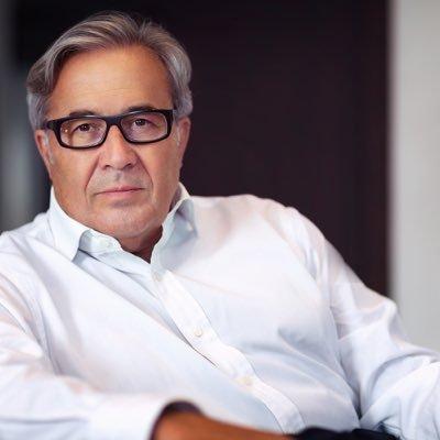 Alain Lacroix Région Sud Investissement