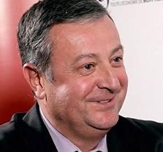 Alain Montean, Lagarrigue