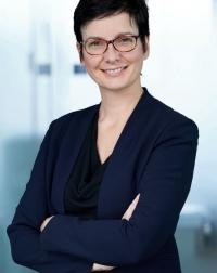 Alexa Lecoeur, PwC Société d'Avocats