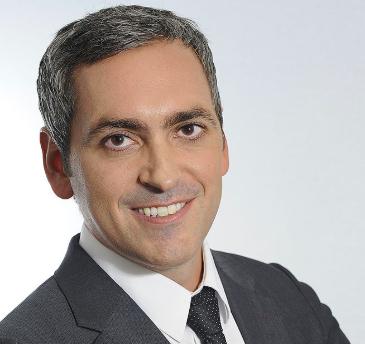 Alexandre Bideau, Lamy Lexel