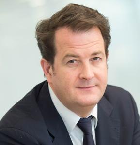 Alexandre Mérieux