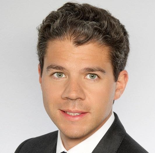 Alexandre Morel, CMS Francis Lefebvre