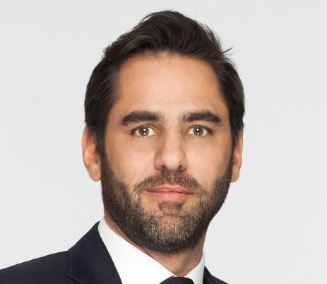 Alexandre Rocchi