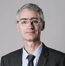 Alexandre Sagon IXO Private Equity