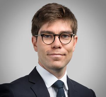 Alexis Bisson, Eurazeo PME