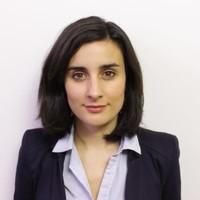 Alicia Tonelli Dzeta Conseil