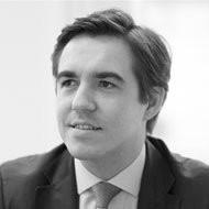Amaury Blanloeil Bpifrance Investissement