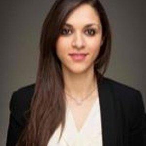 Amira Gragueb Chatti, Lamartine Conseil