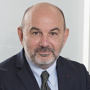 André-Michel Ballester