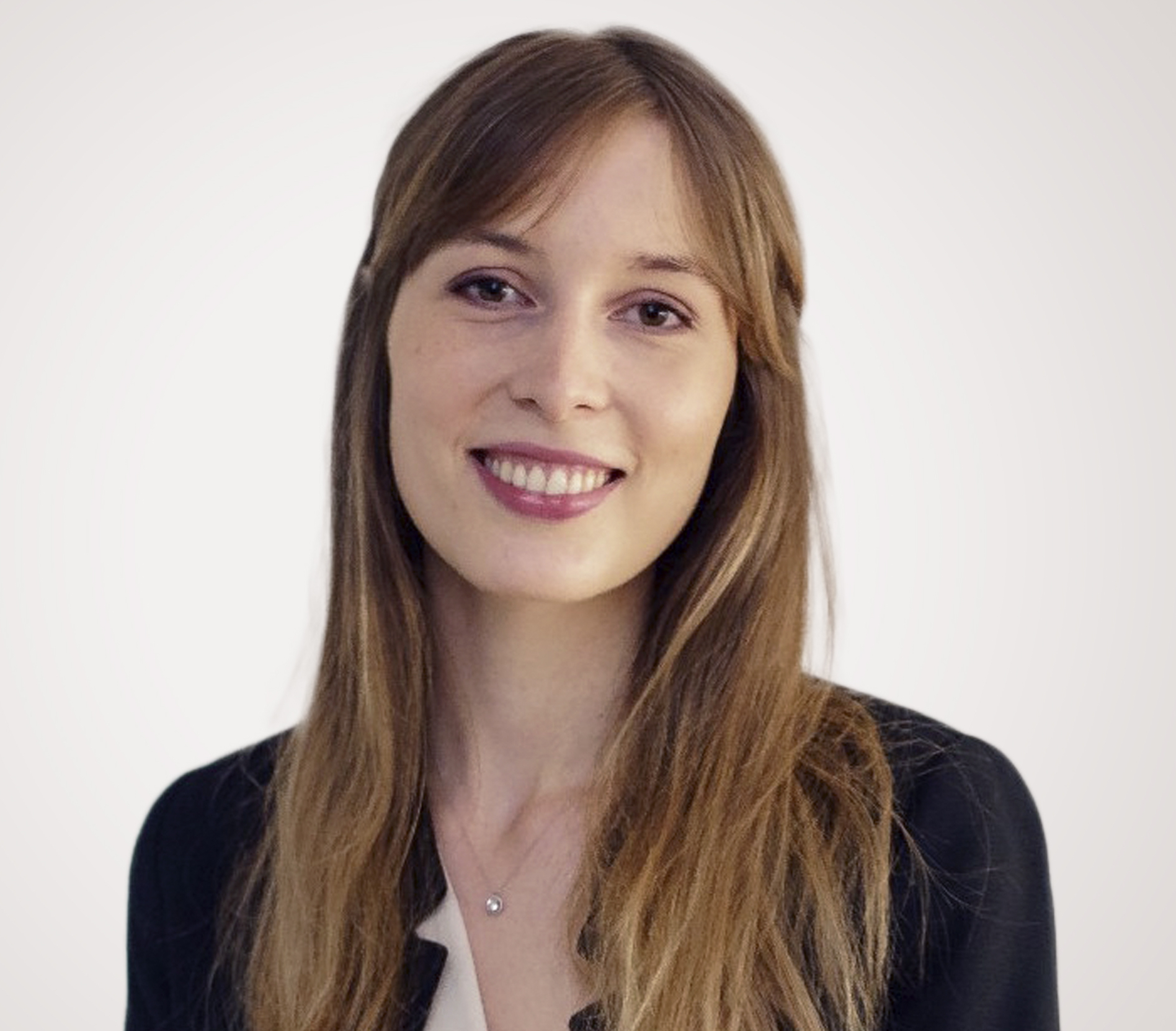 Angèle Martin, Qualium Investissement