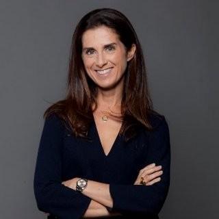 Anne Lacarrière, Kepler Cheuvreux