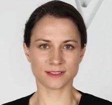 Anne-Laure Drouet