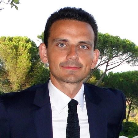 Anthony Benichou, Rothschild & Co