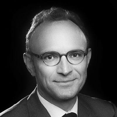 Antoine Ernoult-Dairaine, Sagard