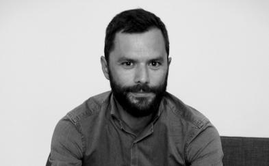 Antoine Fine, Eutopia