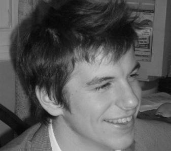 Antoine Louiset, Yousign