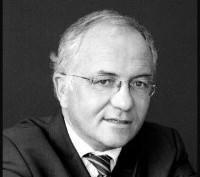 Antoine Peyronnet, Cerea Partners