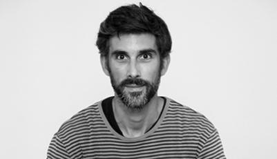 Antoine Régis, Eutopia