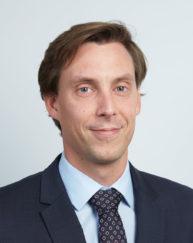 Antoine Soucaze, Actomezz