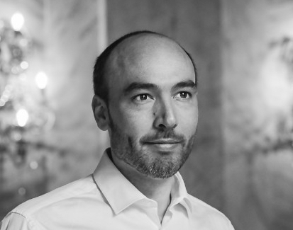 Antoine Vigneron, 21 Invest