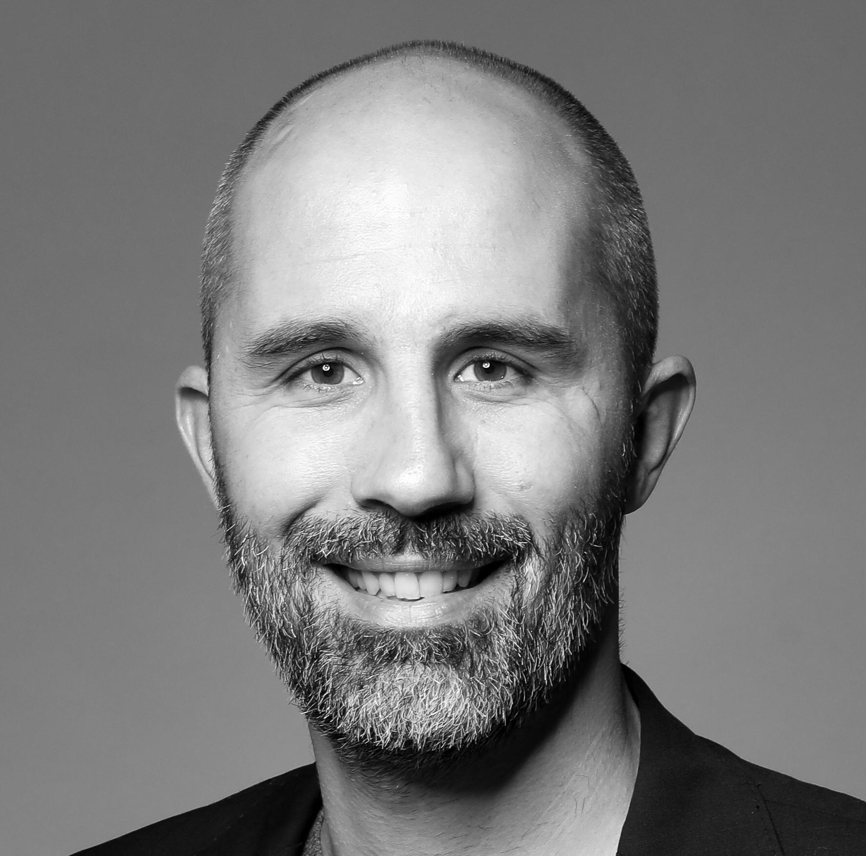Arnaud Chiocca, Smalt Capital