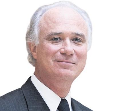 Arnaud de La Cotardière