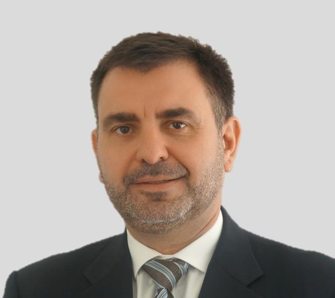 Arnaud Depierrefeu, LPA-CGR