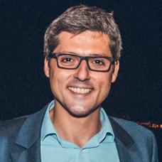 Arnaud Hilaire Bpifrance Investissement