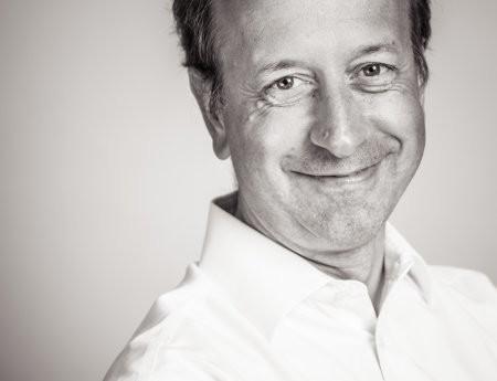 Arnaud Houette, Extens et Flyview Paris