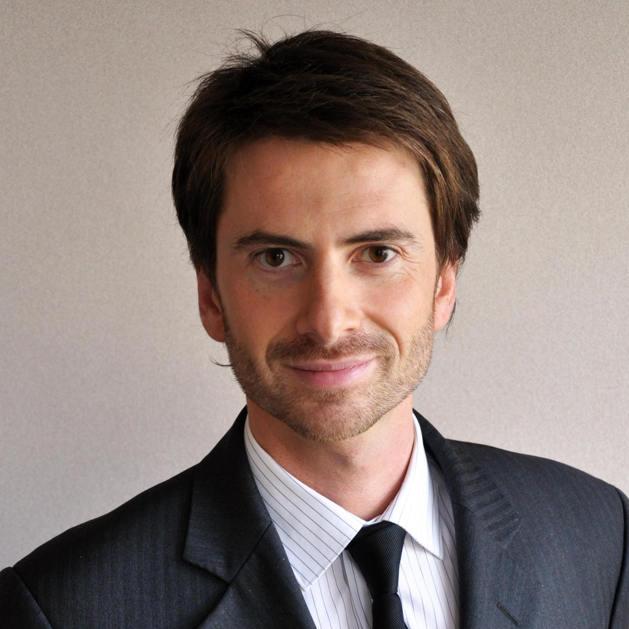 Arnaud Hugot, CMS Francis Lefebvre Avocats