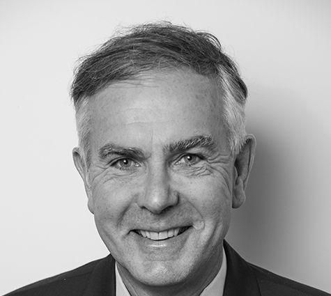Arnaud Lavril, BNP Paribas Développement