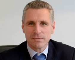Arnaud Mendelsohn Initiative & Finance