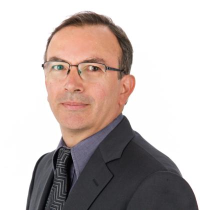 Arnaud Reygrobellet CMS Francis Lefebvre Avocats