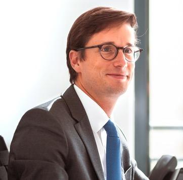 Arnaud Vigier