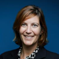 Astrid Fockens Lassagne, Impact Partners