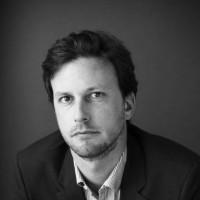 Augustin Blanchard, ACE Management