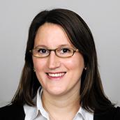 Aurélie Govillé