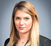 Aurélie Kaczmarek, Valther Avocats