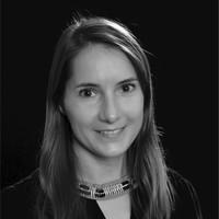 Aurore Laulhé, KPMG Avocats