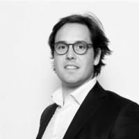 Axel Piriou Bpifrance Investissement
