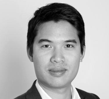 Bao Dinh, Idinvest Partners