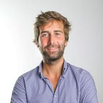 Bastien Moreau, Qilibri