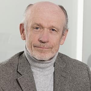 Benoît Adelus