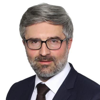 Benoît Bailly CMS Francis Lefebvre Avocats