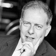 Benoit Bassi