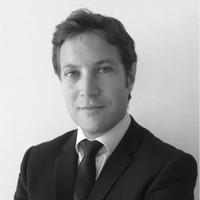 Benoît de Monval, Asafo & Co