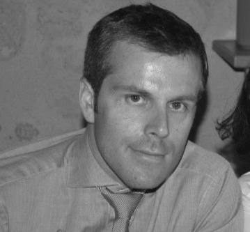 Benoit Savattier, Total Carbon Neutrality Venture