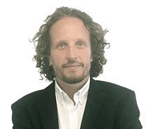 Benoît Vallet, Telegrafik