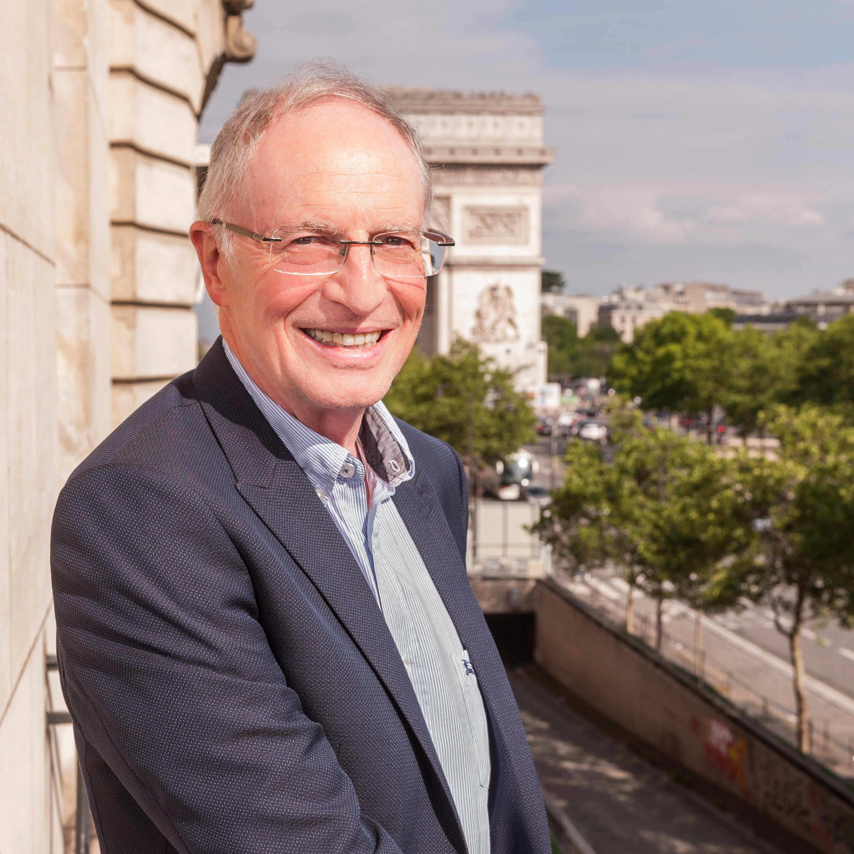 Bernard Boutemy Jeausserand Audouard