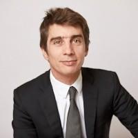 Boris Podevin, Qualium Investissement